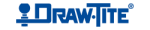 Drawtite Brand Logo Vector Small Trailer Hitches & Towing Accessories