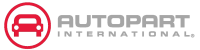 Autopart International Logo Small Automotive Parts
