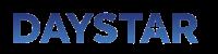 Daystar Logo Small