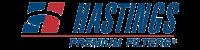 Hastings Premium Filters Logo Small Filters