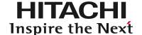 Hitachi Automotive Brand Logo Vector Small Aftermarket Products
