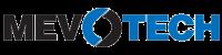 Mevotech Brand Logo Smell