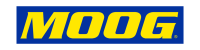 MOOG Brand Logo Vector Small Steering, Suspension & Drivetrain Parts