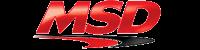 MSD Logo Small
