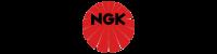 NGK Brand Logo Vector Small G-Power & Spark Plugs