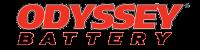 Odyssey Battery Logo Small