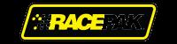 Racepak Brand Logo Vector Small Truck Gauge Sets and Dash Panels