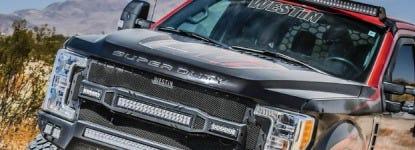 HawkBannerSlider2  Top Truck Upgrades For 2021