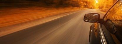 HawkBannerSlider2 Fall Car Care Tips