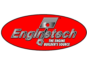 Enginetech Inc Logo Medium