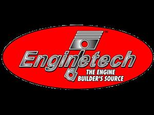 Enginetech Inc Logo Medium