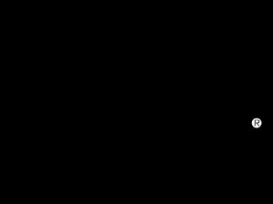 Gates Logo Medium